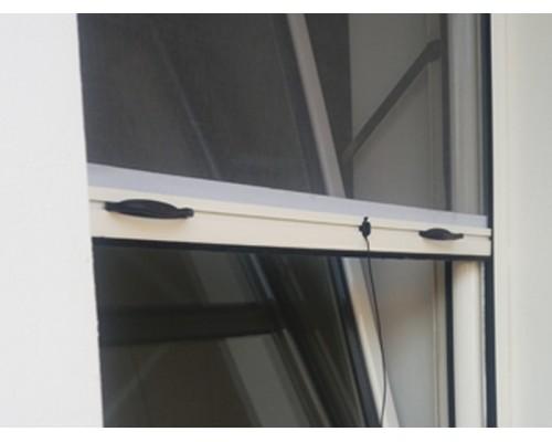 Σιτες , Εντομοαπωθητικα συστηματα ,  σε παραθυρα ,  πορτες , μπαλκονοπορτες σε κατοικια στο Κερατσινι  Πειραιας